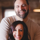 BWW Interview: Cast Members - Allison Fund & Justin Droegemueller of RING OF FIRE at Dutch Apple Dinner Theater
