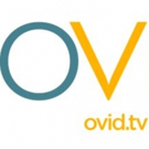 Women Make Movies and dGenerate Films Join OVID.tv Photo