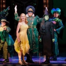 BWW Review: WICKED Proudly Presents Autism-Friendly Performance in Pittsburgh Photo