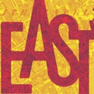 Steven Berkoff's Masterpiece EAST to Open in 2018 at the King's Head Theatre