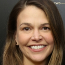 Sutton Foster-Led Series YOUNGER Picked Up For Sixth Season