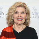 Debra Monk Joins Benefit Reading of NIGHT WITH OSCAR