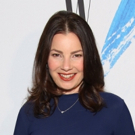 Fran Drescher Joins Broadway Sings For Pride's Revolution Annual Charity Concert On J Photo