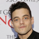 Rami Malek To Star In FBI Film AMERICAN RADICAL From Universal Pictures