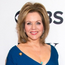 Renee Fleming to Release Broadway Album Featuring DEAR EVAN HANSEN, Leslie Odom Jr.,  Photo