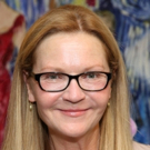 Exclusive: Tony Winner Joan Allen Joins THE WAVERLY GALLERY on Broadway!