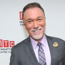 BWW Exclusive: Patrick Page Shares His Personal Struggle with Depression; Reflects on Deaths of Kate Spade & Anthony Bourdain