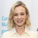 Carey Mulligan Takes The Stage Beginning Tomorrow in GIRLS & BOYS