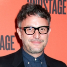 Playwrights Horizons Announces Additional Details of Upcoming Season; Michael Gaston, Photo