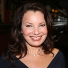 Fran Drescher and '13 Reasons Why' Star Christian Navarro Join Broadway Sings For Pri Photo