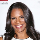 Audra McDonald, Jessica Vosk, Tony Yazbeck and More to Appear at Tanglewood's Leonard Photo