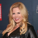 Christine Ebersole & Megan Hilty Launch Famed Concert Series with Seth Rudetsky At Na Photo