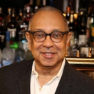 WNYC Presents 'Icons & Innovators' an Evening with Director George C. Wolfe