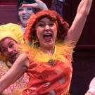 Photo Flash: THE DROWSY CHAPERONE Debuts Makes Theatre Memphis Debut Photos
