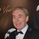 Andrew Lloyd Webber, Elton John, Cher, & More Join Lineup for London Broadcasts of TH Photo