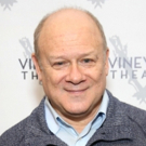 Lacretta, Joel Blum and More Join the Cast of New Musical NEUROSIS Photo