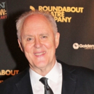 Roundabout Will Honor John Lithgow at 2019 Gala Photo