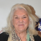 Tyne Daly Joins Staged Reading of Will Eno's GNIT, Full Cast