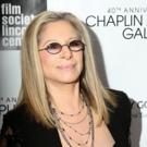 Barbra Streisand Talks About Theatre, Her Netflix Variety Special, & Not Being A Diva