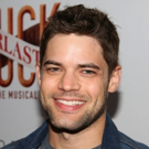 Jeremy Jordan's Role on SUPERGIRL Becomes Recurring in Season Four