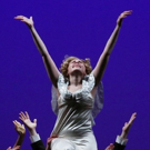 BWW Review: 42ND STREET Timeless at the Palace Theatre