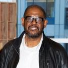 Academy Award Winner John Ridley Joins EPIX Series GODFATHER OF HARLEM, Joining Forest Whitaker