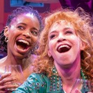BWW Review: Suzy Conn's CHICK FLICK, THE MUSICAL Celebrates Friendships and Film Fant Photo