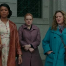 VIDEO: Melissa McCarthy, Elisabeth Moss and Tiffany Haddish Star in the Trailer for T Video
