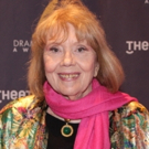 Diana Rigg Offers MY FAIR LADY Tickets to the 'Truly Good-Mannered Man' Who Gave Her His Cab