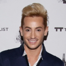 Frankie Grande to Appear in HOW TO SUCCEED IN BUSINESS WITHOUT REALLY TRYING Photo