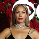 Christina Milian, Leona Lewis and Zulay Henao Join Season Two of Sony Crackle Original Drama Series THE OATH