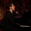 BWW Exclusive: First Listen of Jason Robert Brown's Original Finale for PRINCE OF BRO Photo