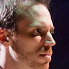 BWW Review: In 1984 at Garden Theatre, Big Brother Is Shocking You...
