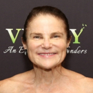 Tovah Feldshuh, Rita Rudner, and More Next Month at 54 Below
