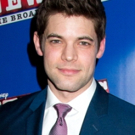 Will Jeremy Jordan Be Giving His Regards to Broadway Soon?