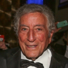 Tony Bennett Will Release Cole Porter and Gershwins Duet Albums