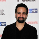 VIDEO: Lin-Manuel Miranda Sings Lullaby to Children Separated From Families