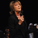 Director and Choreographer Dame Gillian Lynne Passes Away at 92 Photo