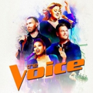 Kelly Clarkson, John Legend, and More to Perform on THE VOICE Finale