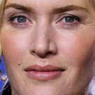 Kate Winslet and Diane Keaton Sign On to Star in New Film BLACKBIRD