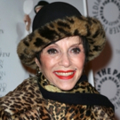 Life Of Liliane Montevecchi To Be Celebrated On Monday, July 9th At Gotham Hall Photo