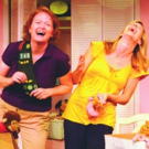 GIRLS ONLY- THE SECRET COMEDY OF WOMEN Comes to The Herberger Theater Center This January