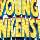 Hendersonville Performing Arts Company Presents Mel Brooks' YOUNG FRANKENSTEIN