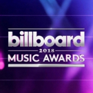 The 2018 Billboard Music Awards and Uber Come Together to Celebrate the Women Behind the Music on NBC