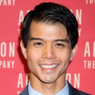 Broadway's ALADDIN, Telly Leung, Debuts at Provincetown's Crown & Anchor Photo