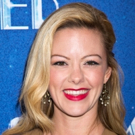 Erin Davie, Kate Rockwell and More Cast in THE 8th ANNUAL SHORT NEW PLAY FESTIVAL