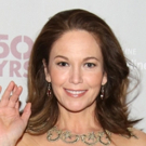Diane Lane To Star In New FX Drama Based On DC Comics, Plus Additional Casting Announ Photo