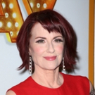 Megan Mullally Reacts To Emmy Nomination For WILL & GRACE: 'Feels Like A Miracle To Me'