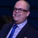 Tony Nominee Brad Oscar Leads HAIRSPRAY at Starlight Theatre