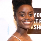 Victoria Clark Will Direct Denee Benton, Andrea Burns & More in Staged Reading of NEW Photo